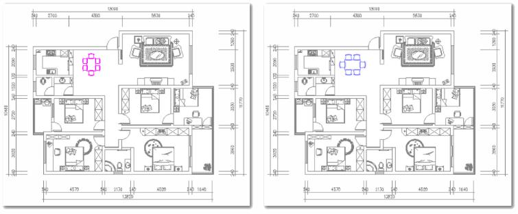 przeglądanie plików cad dwg projektowania cad 3d pliki dwg trueview